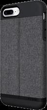 Incipio iPhone 8/7/6s/6 Plus Esquire Series Wallet Case