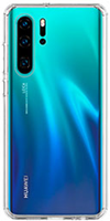 CaseMate Huawei P30 Pro Tough Clear Case