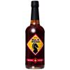 Highwood Distillers Highwood Black Russian 750ml