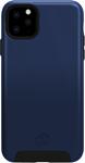 Nimbus9 iPhone 11 Pro Max Cirrus 2 Case