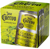 Proximo Spirits Jose Cuervo Sparkling Margarita 1420ml