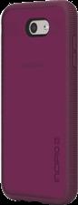 Incipio Galaxy J7 (2017) Octane Case