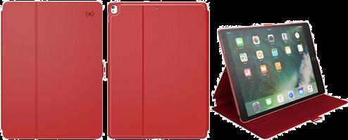 Speck iPad 9.7 2017 Balance Folio Case