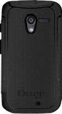 OtterBox Motorola Moto X Defender Series Case
