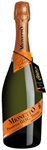 Mark Anthony Group Mionetto Prestige Prosecco DOC 750ml