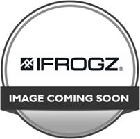 iFrogz Galaxy S20 Ultra Clear Guard Glass Screen Protector