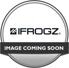 iFrogz Galaxy S20 Ultra Clear Guard Glass Screen Protector