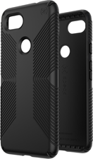 Speck Google Pixel 3a XL Presidio Grip Case