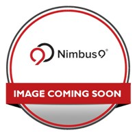 Nimbus9 Phantom 2 Case For Samsung Galaxy S21 Ultra 5g