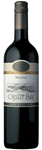 Delegat's Wine Estate Oyster Bay Merlot 750ml