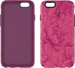 Speck iPhone 6 CandyShell Inked Case