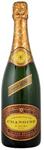 Mark Anthony Group Champagne Chanoine Brut 750ml