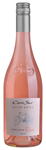 Authentic Wine & Spirits Cono Sur Bicicleta Pinot Noir Rose 750ml
