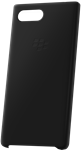 BlackBerry KEY2 Silicone Case