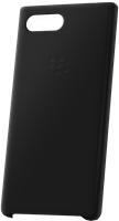 BlackBerry KEY2 Silicone Case