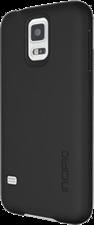 Incipio Galaxy S5 Feather Case