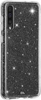 Case-Mate Galaxy A50 Sheer Crystal Case