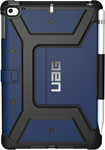 UAG iPad Mini (2019)/iPad Mini 4 Metropolis Series Case