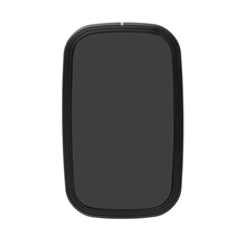 Ventev Limitless Wireless Magnetic Battery