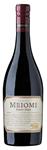 Arterra Wines Canada Meiomi Pinot Noir 750ml