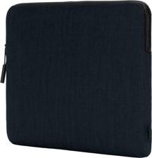 Incase MacBook Pro 13 inch Slim Sleeve
