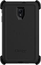OtterBox Galaxy Tab A 8.0 2017 Defender Case