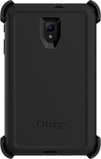 OtterBox Galaxy Tab A 8.0 2017 Defender Case