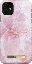 iDeal of Sweden iPhone 11/XR Fashion Case