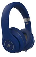 iFrogz Impulse 2 Over Ear Bluetooth Headphones