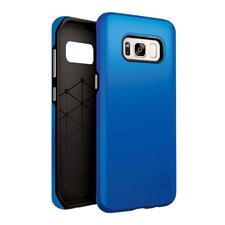 Nimbus9 Cirrus Samsung S8 Case Blue/Black