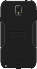 Trident  Galaxy Note 3 Aegis Case