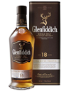 PMA Canada Glenfiddich Ancient Rsv-Wm Grant 750ml