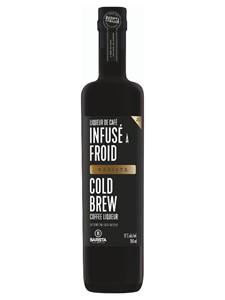 Univins Wine & Spirits Canada Barista Coffee Liqueur 750ml