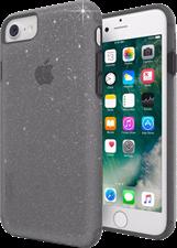 SKECH iPhone 8/7/6s Matrix Sparkle Case