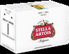 Labatt Breweries 18B Stella Artois 5940ml