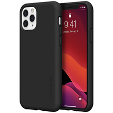 Incipio Organicore Case For Iphone 11 Pro Max