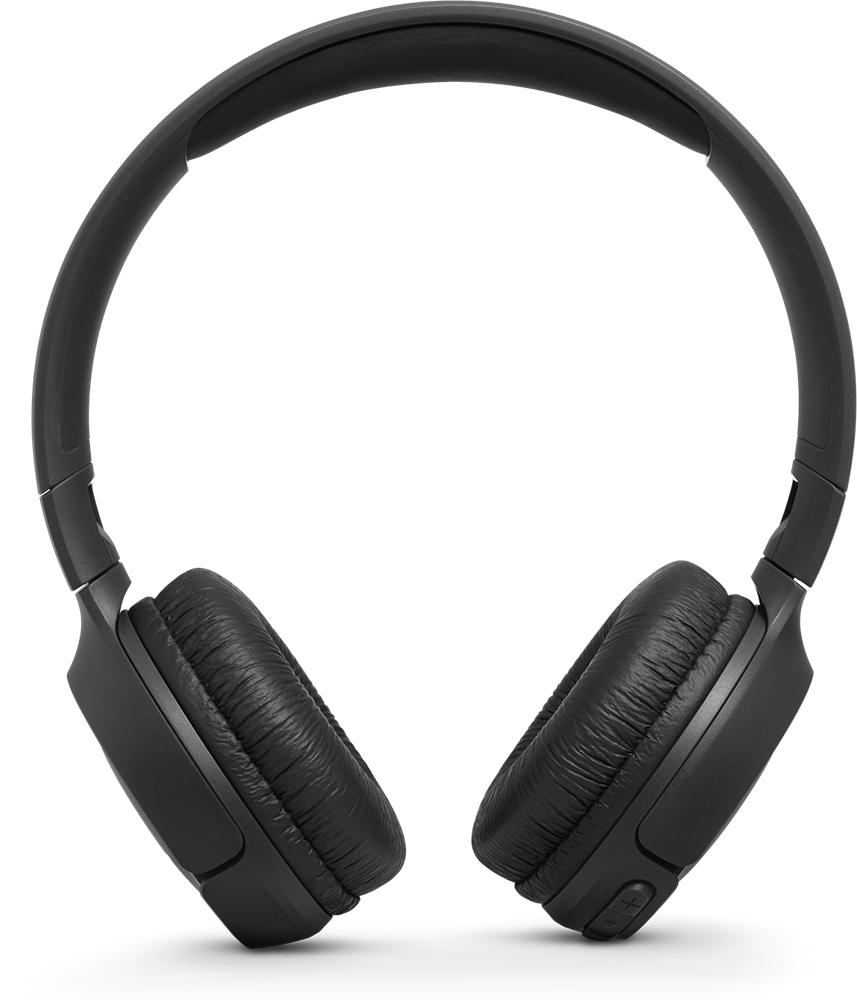 Jbl T Series T500bt On Ear Bluetooth Headphones Price And Features