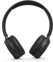 JBL T Series T500BT On-Ear Bluetooth Headphones