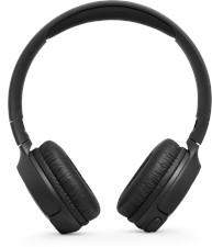JBL T Series T500BT On-Ear Bluetooth Headphones