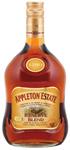 Forty Creek Distillery Appleton Estate Reserve 750ml