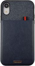 Uunique iPhone XR Westbourne Pocket Case
