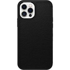 OtterBox - iPhone 13 Pro Strada Folio Case