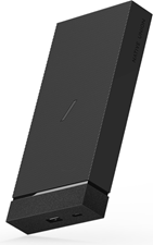 Native Union 12,000 mAh Jump Power Bank