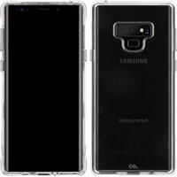 Case-Mate Galaxy Note9 Tough Clear Case