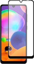 Blu Element - Galaxy A12/A32 Tempered Glass Screen Protector