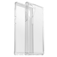 OtterBox Note 10 Symmetry Clear Case
