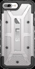 UAG iPhone 8/7/6s/6 Plus Plasma Case