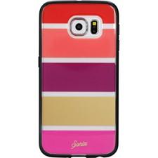Sonix Galaxy S6 Clear Case
