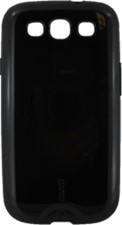 Muvit  Galaxy S III  Fushion Case