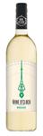 Mark Anthony Group Wine O'Clock Moscato 750ml